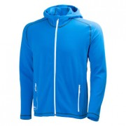 Helly Hansen chelsea fleece