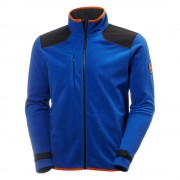 Helly hansen Chelesa Wind fleece