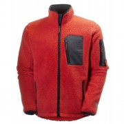 Helly Hansen mjolnir windpile jacket