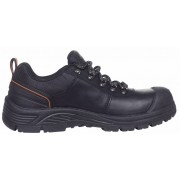 Helly Hansen chelsea low HT
