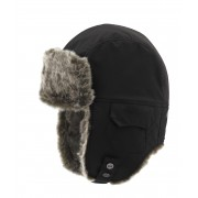 Helly Hansen alaska hat