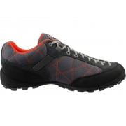 Helly Hansen korktrekker 5 low
