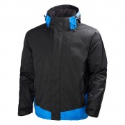 Helly Hansen leknes jacket
