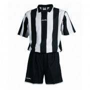 Jemsz Newcastle teamwear
