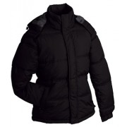 J&N men's Padded Jacket