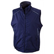 J&N ladies' Club Vest