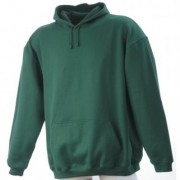 J&N hooded sweat junior