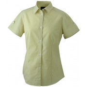 J&N ladies' trekking shirt