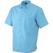 J&N men's trekking shirt