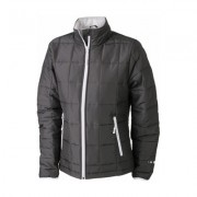 J&N ladies' light weight jacket