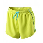 J&N ladies' short