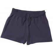 J&N ladies' sport short