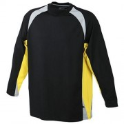 J&N goalkeeper shirt junior