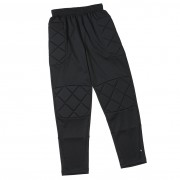 J&N goalkeeper pants junior