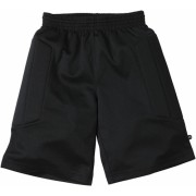 J&N goalkeeper pants short