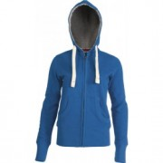 Kariban heren sweatvest