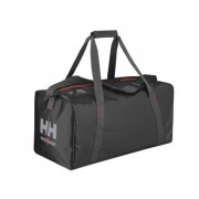 Helly Hansen off shore bag