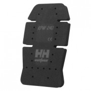 Helly Hansen kneepad extra protective