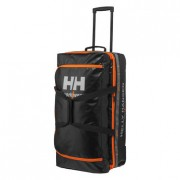 Helly Hansen trolley bag 95L