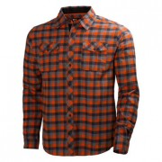 Helly Hansen vancouver shirt