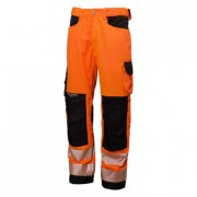 Helly Hansen york pant cl 2