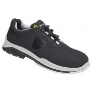 Maxguard Percy safety sneaker