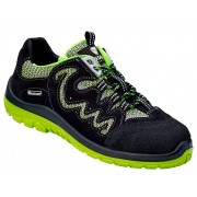 Maxguard Peac safety sneakers