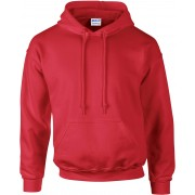 Dryblend classic fit hooded sweatshirt