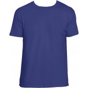 Gildan softstyle fit ladies T-Shirt