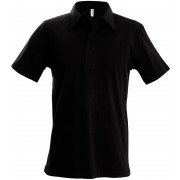 Heren Jersy Polo