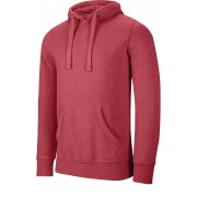 Hooded Sweater Heren
