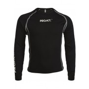Proact kinder t-shirt