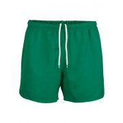 Proact kinder rugby shorts