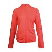 Proact dames quick zipped jacket