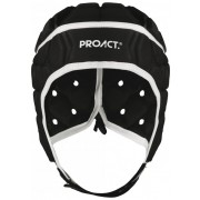 Proact helmet advanced