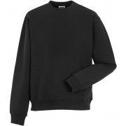 Heren Sweater