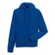 Russell workwear hooded sweater