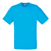 Fruit of the Loom heren t-shirt