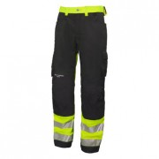 Helly Hansen york constr pant cl 1