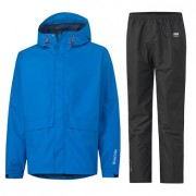 Helly Hansen waterloo set