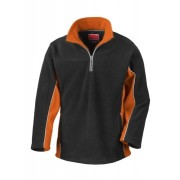Result tech 3 sport fleece