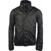 Russell Jerzees Interactive jacket