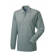 Russell premium long sleeves heren