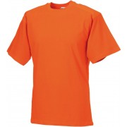 Russell T-shirt workwear
