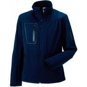 Russell heren active softshell