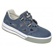 Maxguard Sly safety sneaker