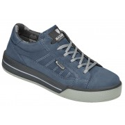Maxguard Sydney safety sneakers