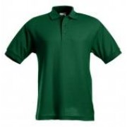 Fruit of the Loom Heren polo