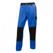 Helly Hansen sheffield pant