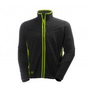 Helly Hansen Thermo Fleece Magni